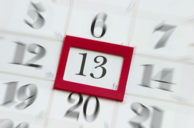 Viernes-13-y-su-mala-suerte
